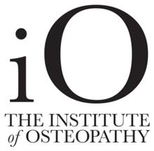 Institute Osteopathy